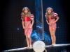 syoksy-sorin-sirkus-2013-12of49