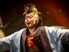 syoksy-sorin-sirkus-2013-15of49