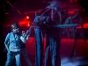 syoksy-sorin-sirkus-2013-19of49