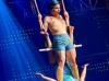 syoksy-sorin-sirkus-2013-21of49