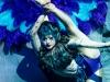 syoksy-sorin-sirkus-2013-22of49