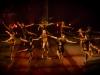 syoksy-sorin-sirkus-2013-23of49