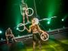 syoksy-sorin-sirkus-2013-26of49