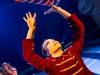 syoksy-sorin-sirkus-2013-32of49