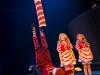 syoksy-sorin-sirkus-2013-33of49