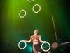 syoksy-sorin-sirkus-2013-40of49