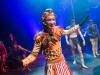 syoksy-sorin-sirkus-2013-41of49