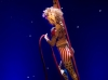 syoksy-sorin-sirkus-2013-42of49