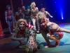 syoksy-sorin-sirkus-2013-44of49