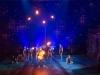 syoksy-sorin-sirkus-2013-47of49