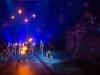 syoksy-sorin-sirkus-2013-48of49