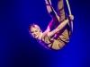syoksy-sorin-sirkus-2013-5of49