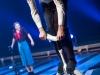 syoksy-sorin-sirkus-2013-9of49