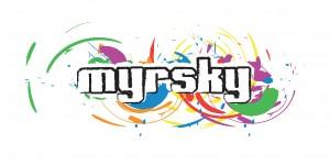 Myrsky-logo1