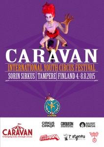 Caravan_esite_en