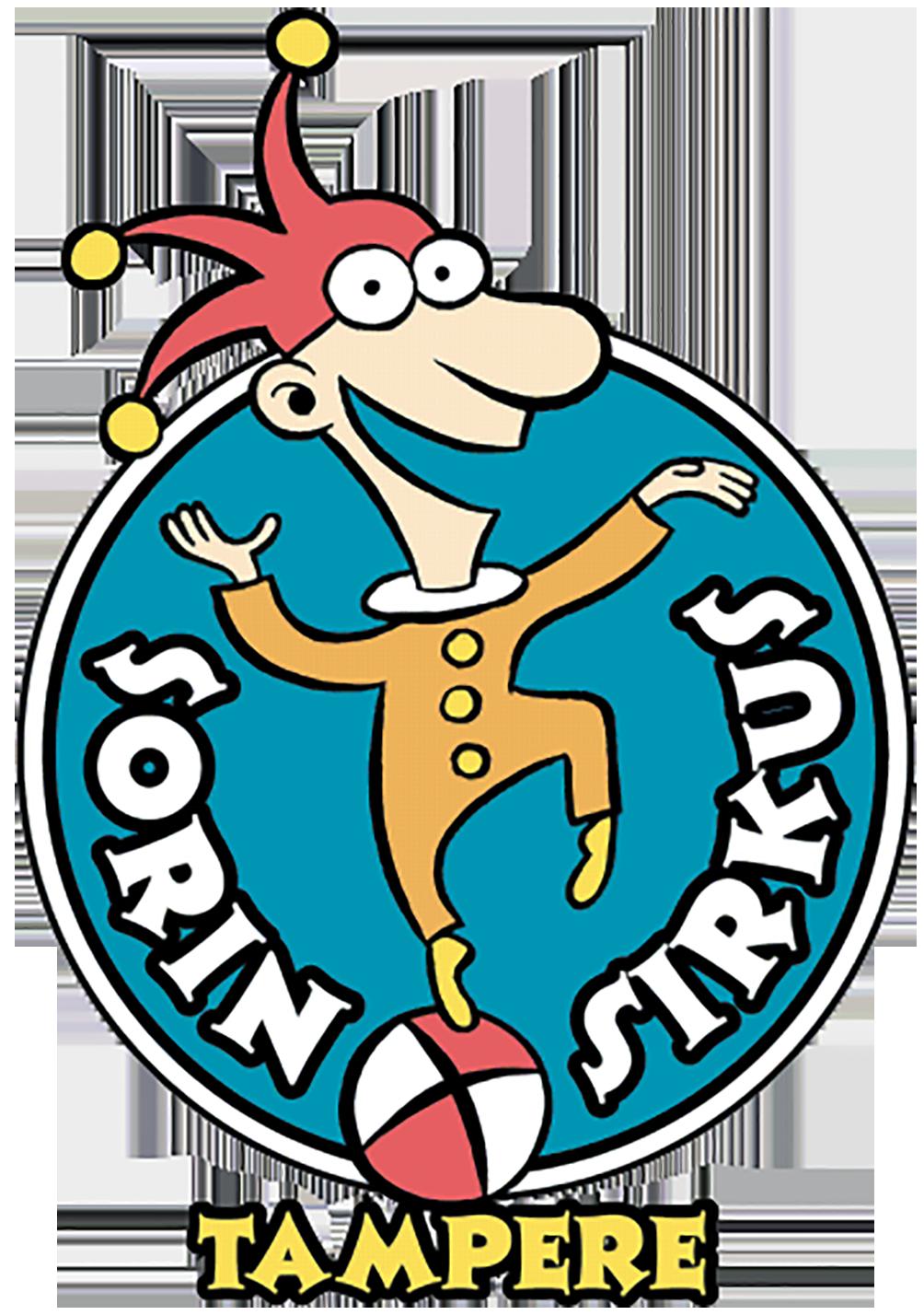Sorin Sirkus_logo_4väriä_taustatta