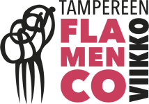 flamencologoFI_vari-PIENI