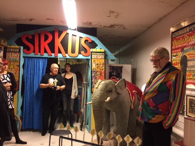 sirkusfoorumi_aulankovierailu1
