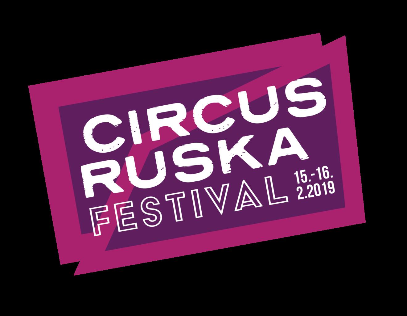 circus-ruska-logo@4x