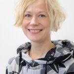 Annukka Nevalainen